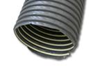 Componenti per impianti di aspirazione: Tubi flessibili